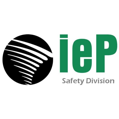 IeP_safety