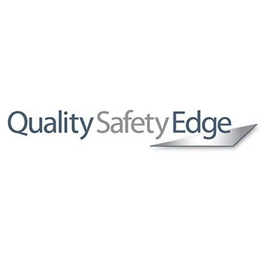 Quality Safety Edge